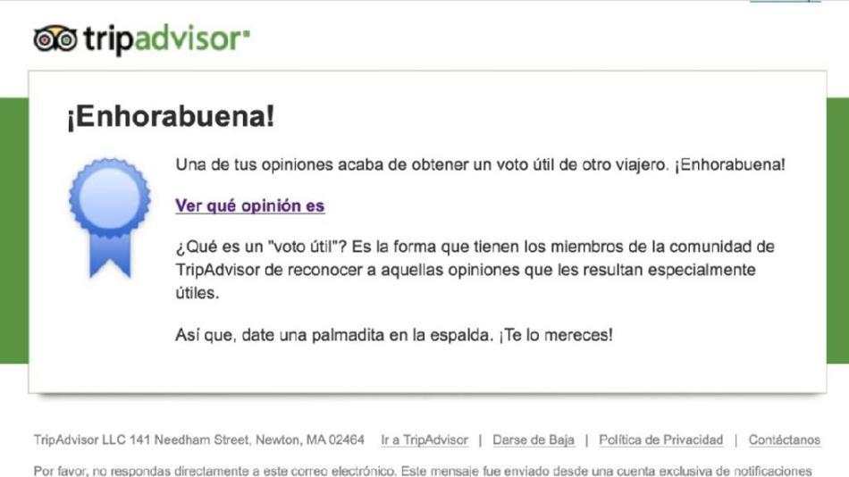 blog gastronomico de restaurantes en barcelona