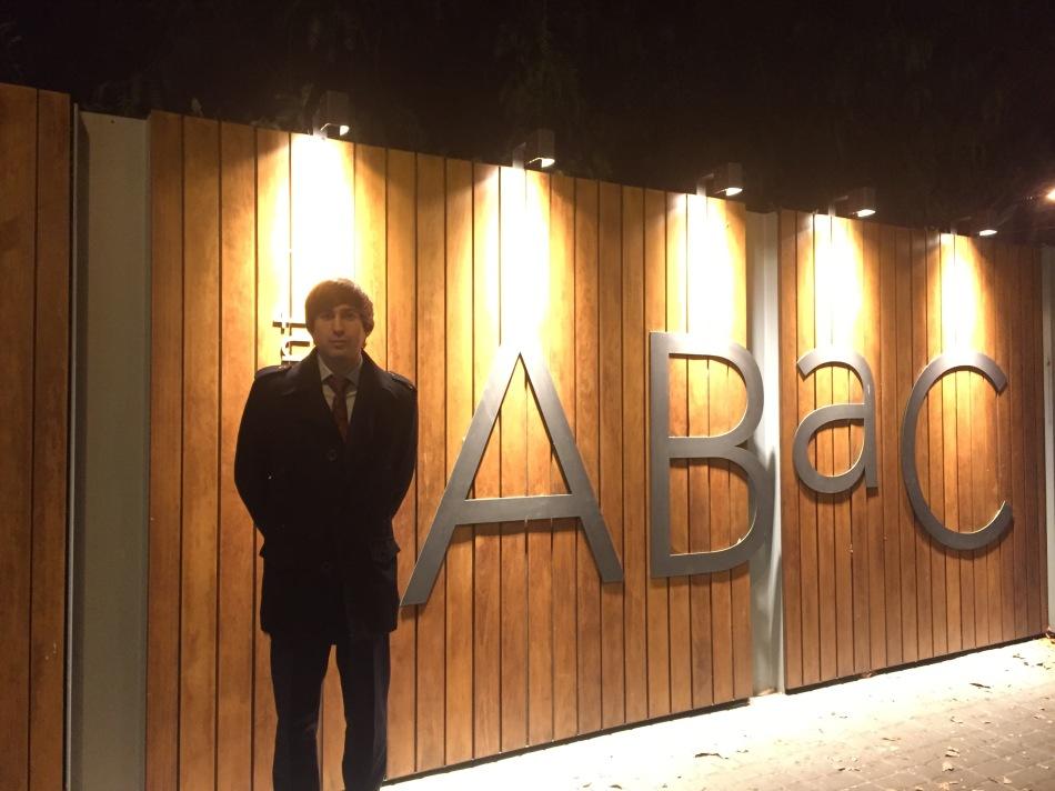 Blog de Gastronomia en Barcelona
