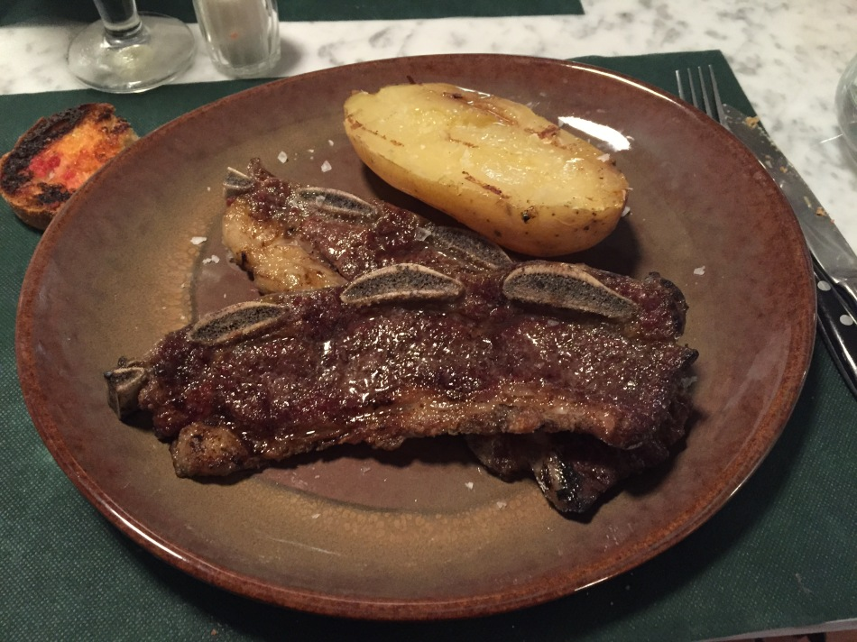 Taverna Carlitos