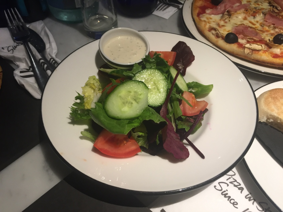 visita gastronomica a londres (28)