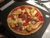 visita gastronomica a londres pizza express