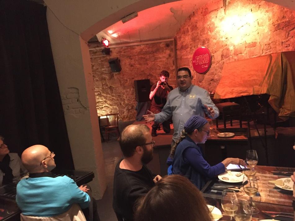 Ramon roset el foro club experiencias enoculturales (3)