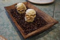 disfrutar restaurante lionesa de cafe