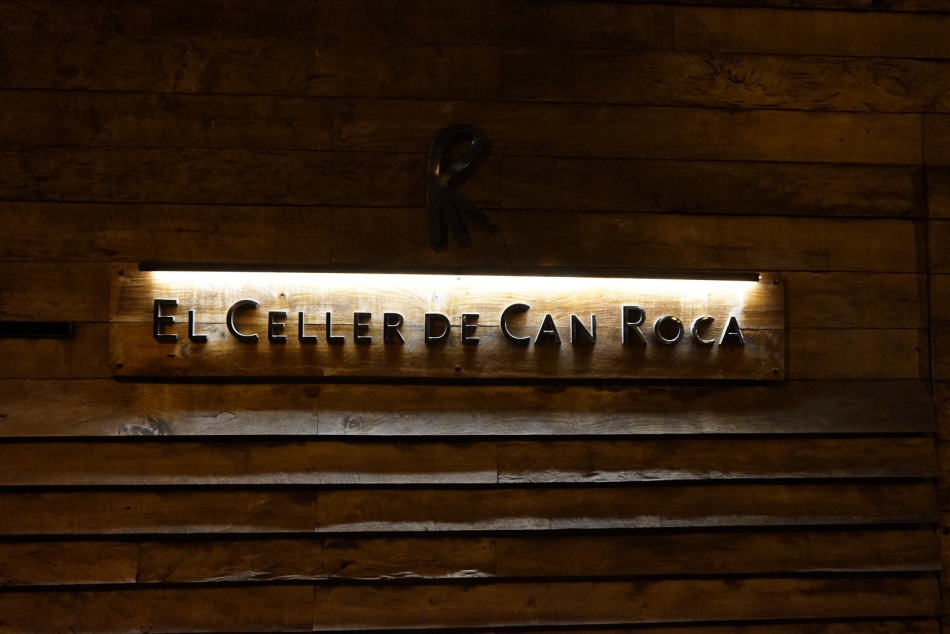 menu el celler de can roca 2016