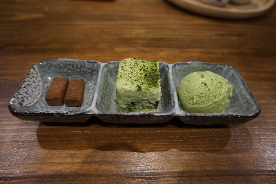 mian restaurante (24)