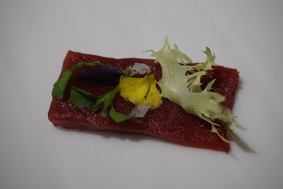 kresios restaurante el cerdo del mar