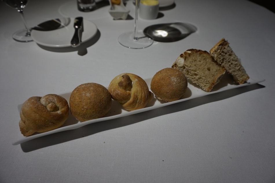 kresios restaurante giuseppe iannotti