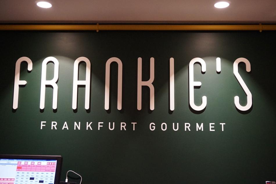 frankies frankfurt gourmet