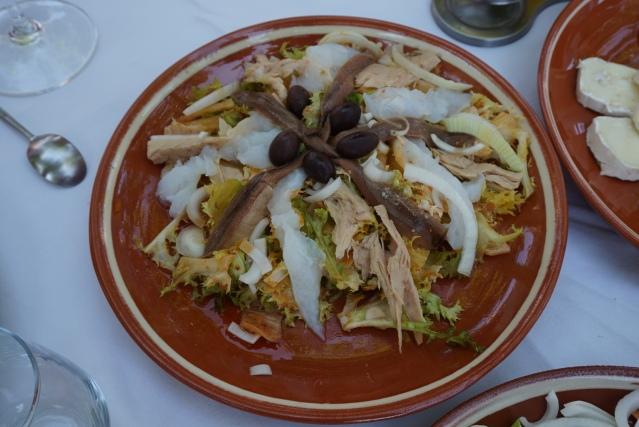 Restaurante Cal Xim (13)