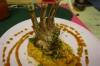 koko restaurante Moana Lamb.
