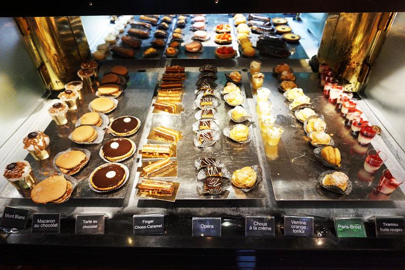les grands buffets resposteria