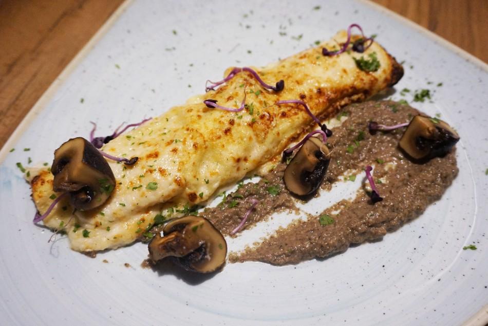 catacroquet bistrot restaurante